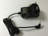 Spectra Breastpump CHARGER 12V