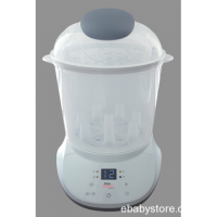 LITTLE BEAN Multi-function Drying Sterilizer