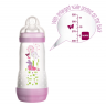 MAM Anti-Colic Bottle 320ml