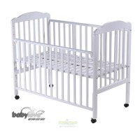 BL Baby Cot 818