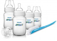 AVENT Classic New Born Stater