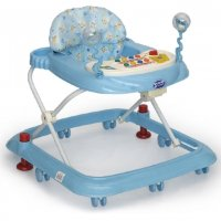 MY DEAR 20010 BABY WALKER