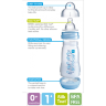 MAM Anti-Colic Bottle 260ml-Double Pack